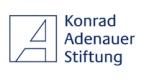 logotip_kas