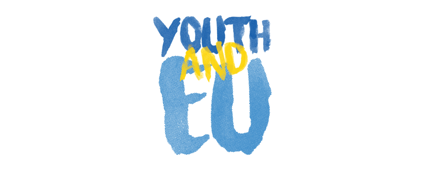 Youth and EU