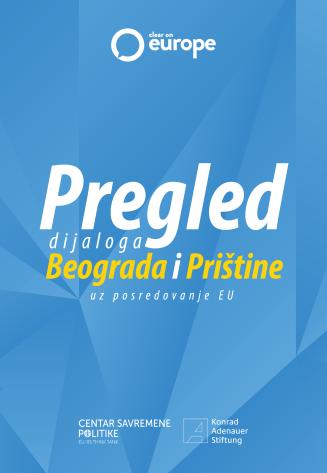 pregled-dijaloga-bp
