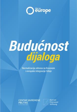 CSP_Budućnost-dijaloga.jpg