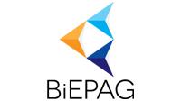 logotip_biepag
