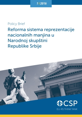 policy-brief-manjine-naslovna