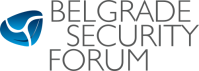 belgradesecurityforum