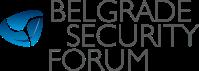 belgradesecurityforum