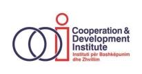 CDI_Tirana